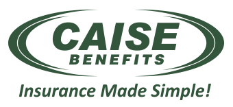 Caise Benefits